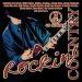 Rockin' Country [Sony Box Set]