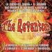 The Reventon