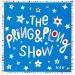 Pling & Plong Show