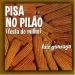 Pisa No Pilao