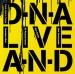 DNA Live Tokyo