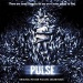 Pulse [Original Motion Picture Soundtrack]