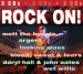 Rock On [Sony Special Products]