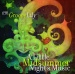 A Little Midsummer's Night Music