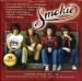 Selected Singles 1975-1978