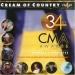 Cream of Country