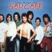 Best of Sad Cafe [Camden]
