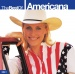 The Best of Americana