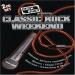 Dock Rock Presents: Classic Rock Weekend