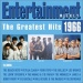 Entertainment Weekly: The Greatest Hits 1966