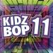 Kidz Bop 11