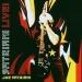 Satriani Live!