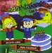 Rondas Infantiles, Vol. 4 [Musical Productions]