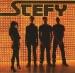 The Orange Album