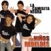 La Camisita Negra. Homenaje a Juanes