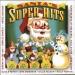 Santa's Super Hits