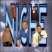 El Unico: Best of Grupo Niche, Vol. 3