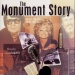 Monument Story