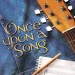 Once Upon a Song