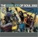 Essence of Soul 2002