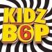 Kidz Bop 6