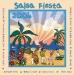 Salsa Fiesta 2004