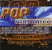 Pop Sinfonico
