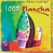 100% Plancha
