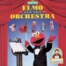 Elmo and the Orchestra [Sony]