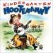 Kindergarten Hootenanny
