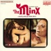 The Minx [Original Soundtrack]