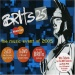BRITs25 Album: The Music Event of 2005 [DVD]