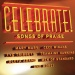 Celebrate!: Songs of Praise
