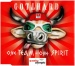 One Team One Spirit