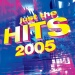 Just The Hits 2005