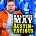 Austin-Tatious