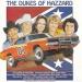 The Dukes of Hazzard [Original TV Soundtrack]