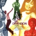Very Best of the 5th Dimension [Camden]