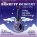 The Benefit Concert, Vol. 1