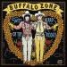 Buffalo Zone