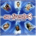 So Fresh: The Hits of Winter 2005