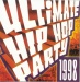 Ultimate Hip Hop Party 1998