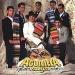Aguililla Band