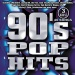 90's Pop Hits