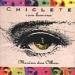 Menina Dos Olhos