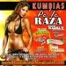 15 Kumbias Pa' la Raza