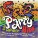 Party Super Hits