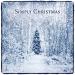 Simply Christmas [Sony 2005]