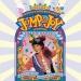 Jump for Joy: Joanie's Jukebox Cafe, Vol. 1