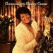 Christmas with Shirley Caesar